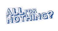http://mountainroad.ca/mrp/wp-content/uploads/2015/04/all-for-nothing-small-logo1.png