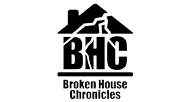 http://mountainroad.ca/mrp/wp-content/uploads/2015/04/broken-house-small-logo.png