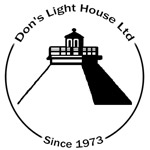 dons-lighthouse