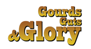 http://mountainroad.ca/mrp/wp-content/uploads/2015/04/gourds-guts-glory-small-logo.png