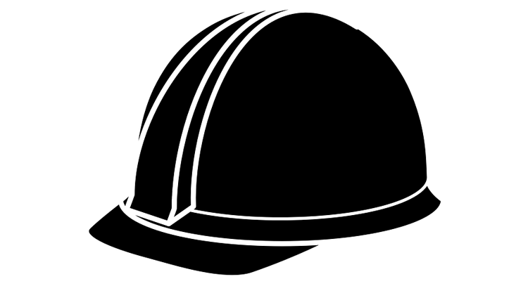 http://mountainroad.ca/mrp/wp-content/uploads/2015/04/hard-hat.png