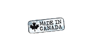 http://mountainroad.ca/mrp/wp-content/uploads/2015/04/made-in-canada-small-logo.png