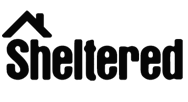 http://mountainroad.ca/mrp/wp-content/uploads/2015/04/sheltered-logo-small.png