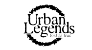 http://mountainroad.ca/mrp/wp-content/uploads/2015/04/urban-legends-small-logo.png