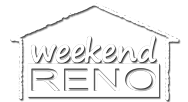 http://mountainroad.ca/mrp/wp-content/uploads/2015/04/weekend-reno-small-logo.png