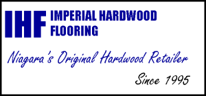 Imperial Hardwood Flooring