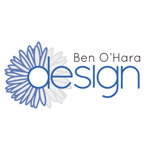 bendesign