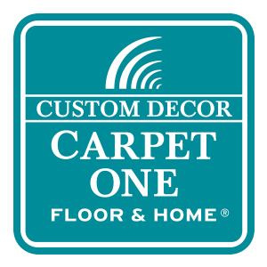 CustomDecor_C1_logo