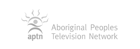 http://mountainroad.ca/mrp/wp-content/uploads/2015/11/aboriginal-logo.png