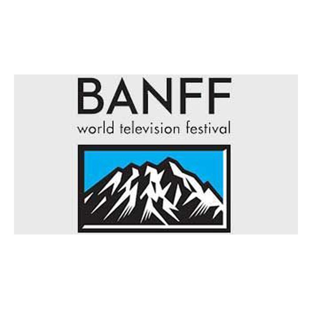 http://mountainroad.ca/mrp/wp-content/uploads/2015/11/award-logo-banff.jpg