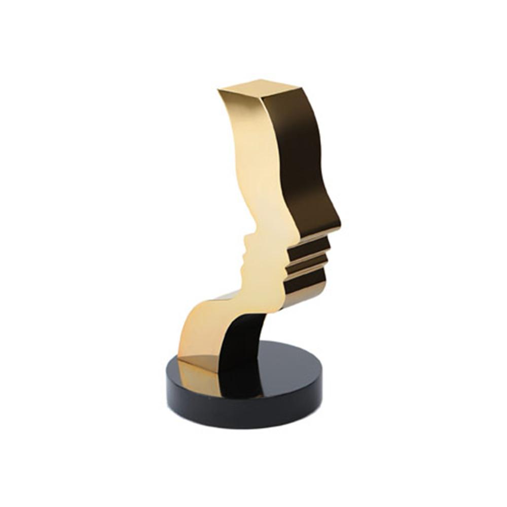 http://mountainroad.ca/mrp/wp-content/uploads/2015/11/award-logo-gemini.jpg