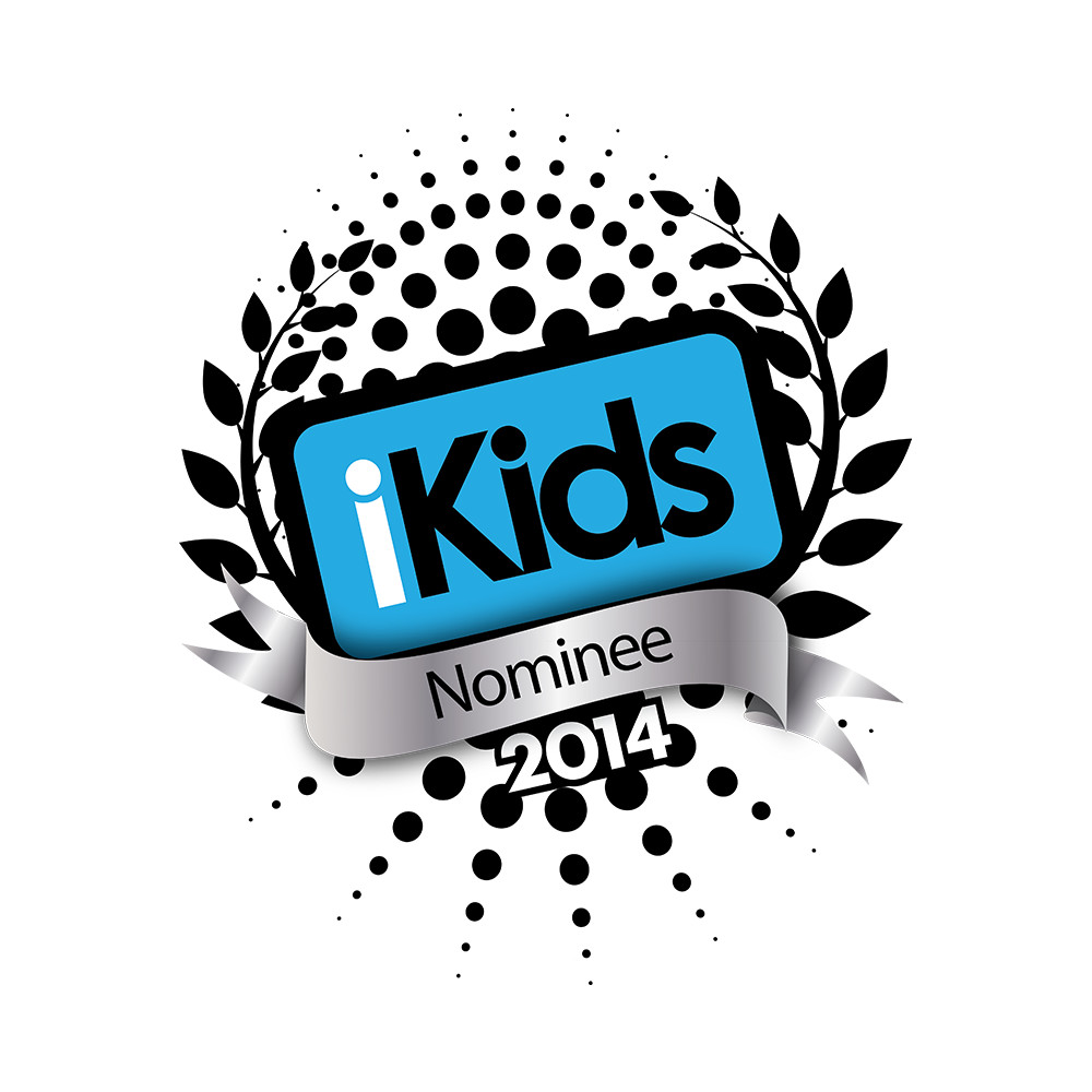 http://mountainroad.ca/mrp/wp-content/uploads/2015/11/award-logo-ikids.jpg