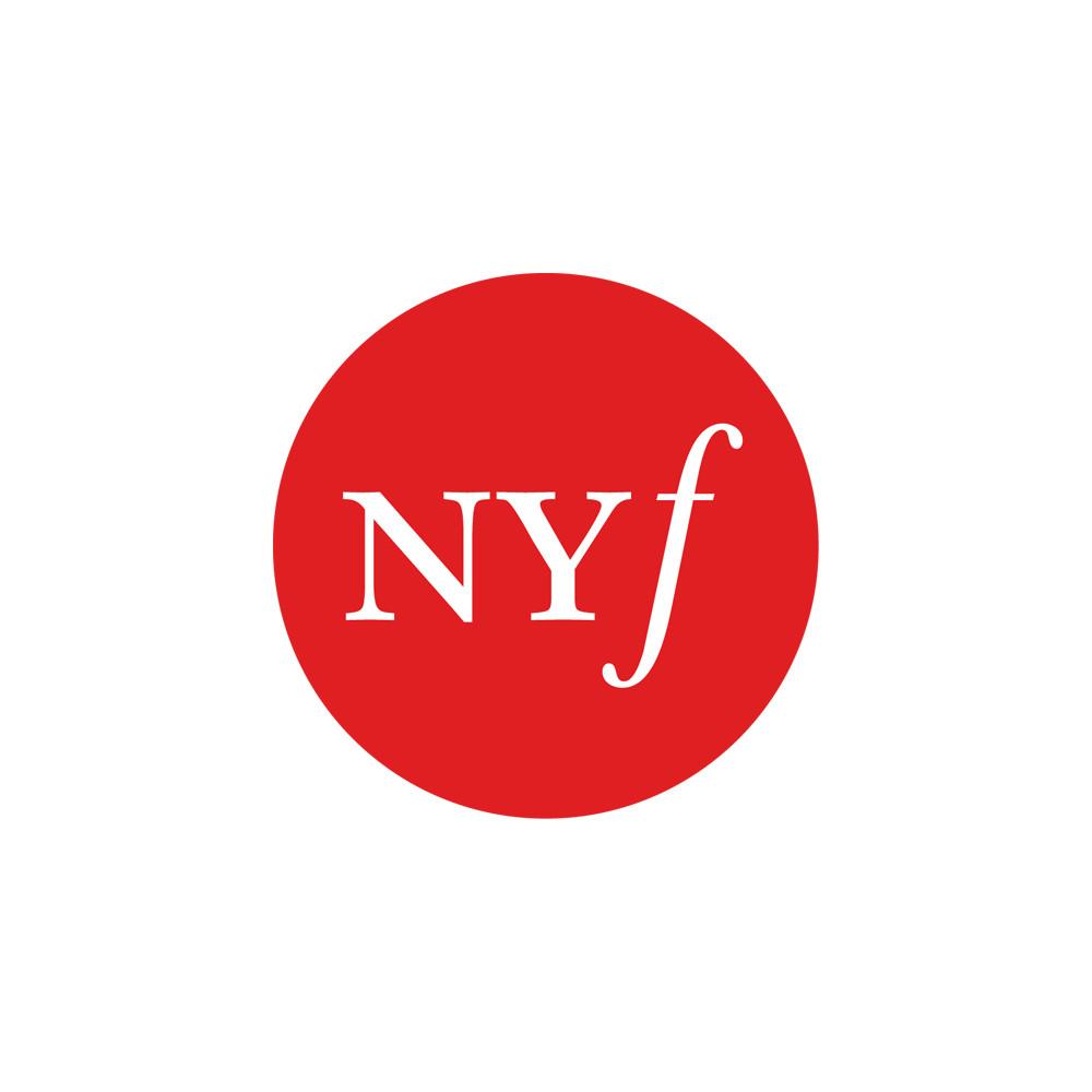 http://mountainroad.ca/mrp/wp-content/uploads/2015/11/award-logo-nyf.jpg