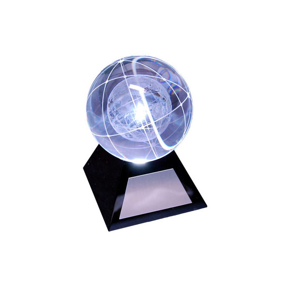 http://mountainroad.ca/mrp/wp-content/uploads/2015/11/award-logo-sema.jpg