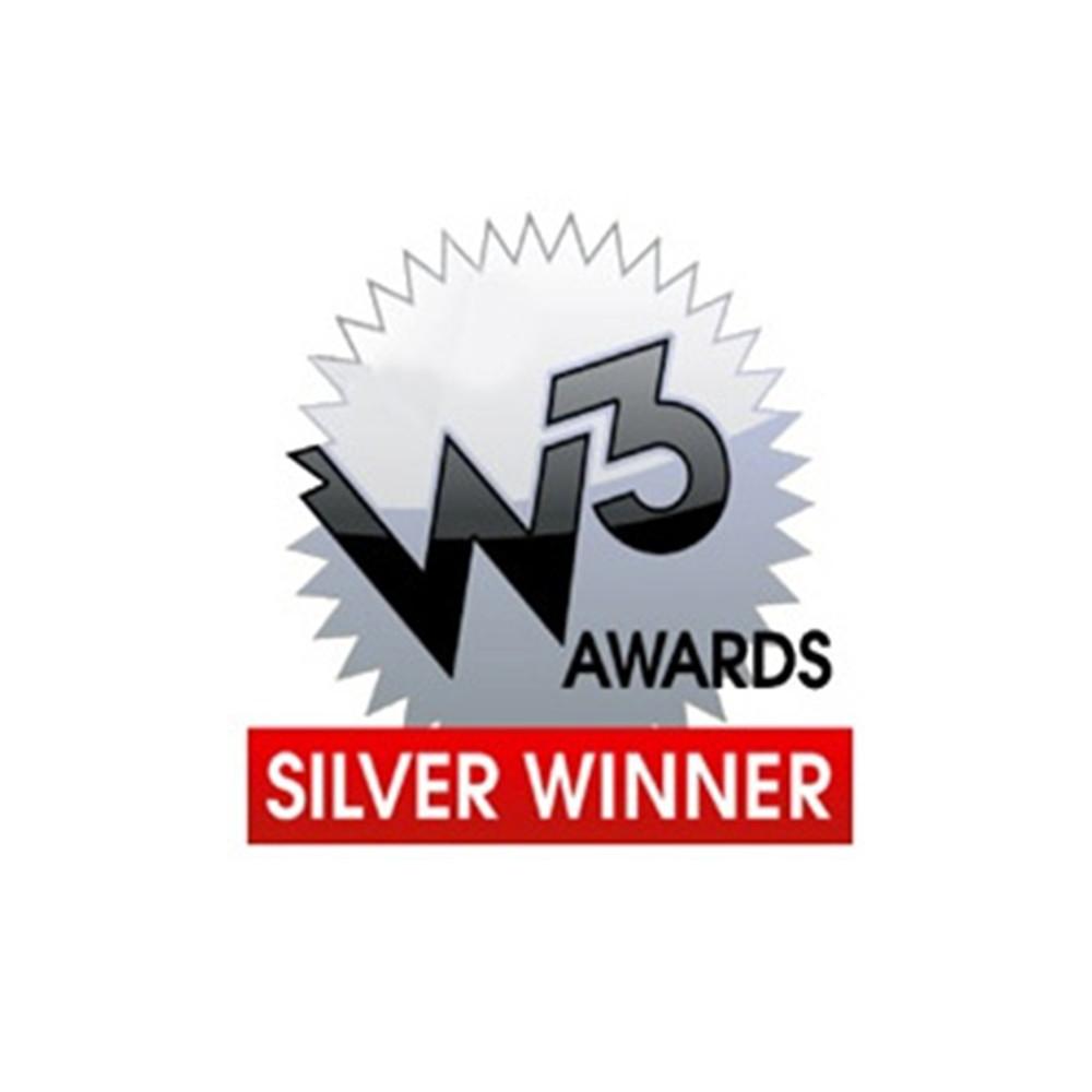 http://mountainroad.ca/mrp/wp-content/uploads/2015/11/award-logo-w3.jpg