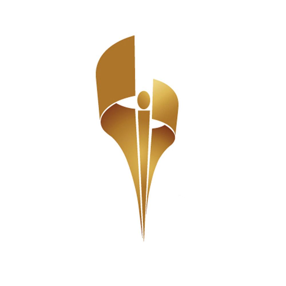 http://mountainroad.ca/mrp/wp-content/uploads/2015/11/csa-logo.jpg