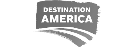 http://mountainroad.ca/mrp/wp-content/uploads/2015/11/destination-america1.png