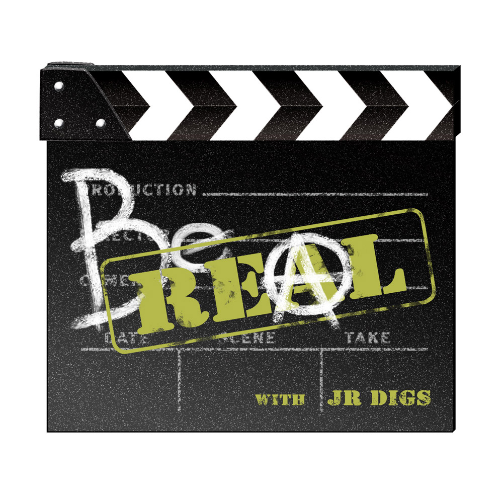 http://mountainroad.ca/mrp/wp-content/uploads/2015/11/show-logo-be-real.jpg