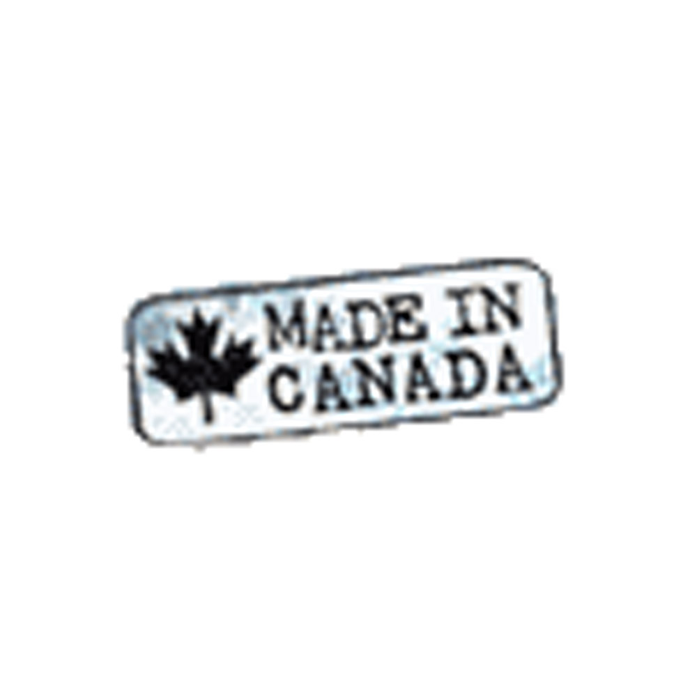 http://mountainroad.ca/mrp/wp-content/uploads/2015/11/show-logo-made-in-canada.jpg