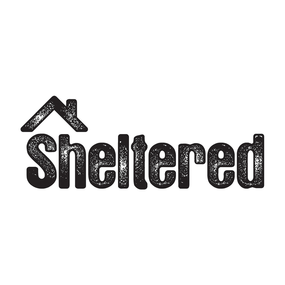 http://mountainroad.ca/mrp/wp-content/uploads/2015/11/show-logo-sheltered.jpg