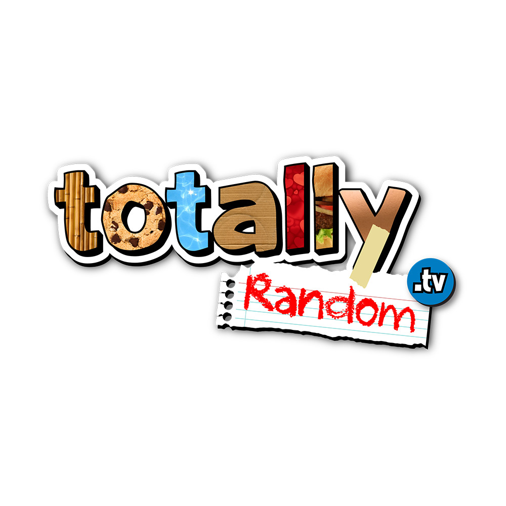 http://mountainroad.ca/mrp/wp-content/uploads/2015/11/show-logo-totally.jpg