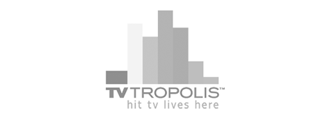 http://mountainroad.ca/mrp/wp-content/uploads/2015/11/tv-tropolis-logo.png
