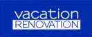 http://mountainroad.ca/mrp/wp-content/uploads/2015/11/vaca-reno-logo.jpg