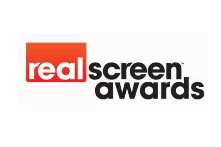 http://mountainroad.ca/mrp/wp-content/uploads/2016/06/realscreen-award.jpg
