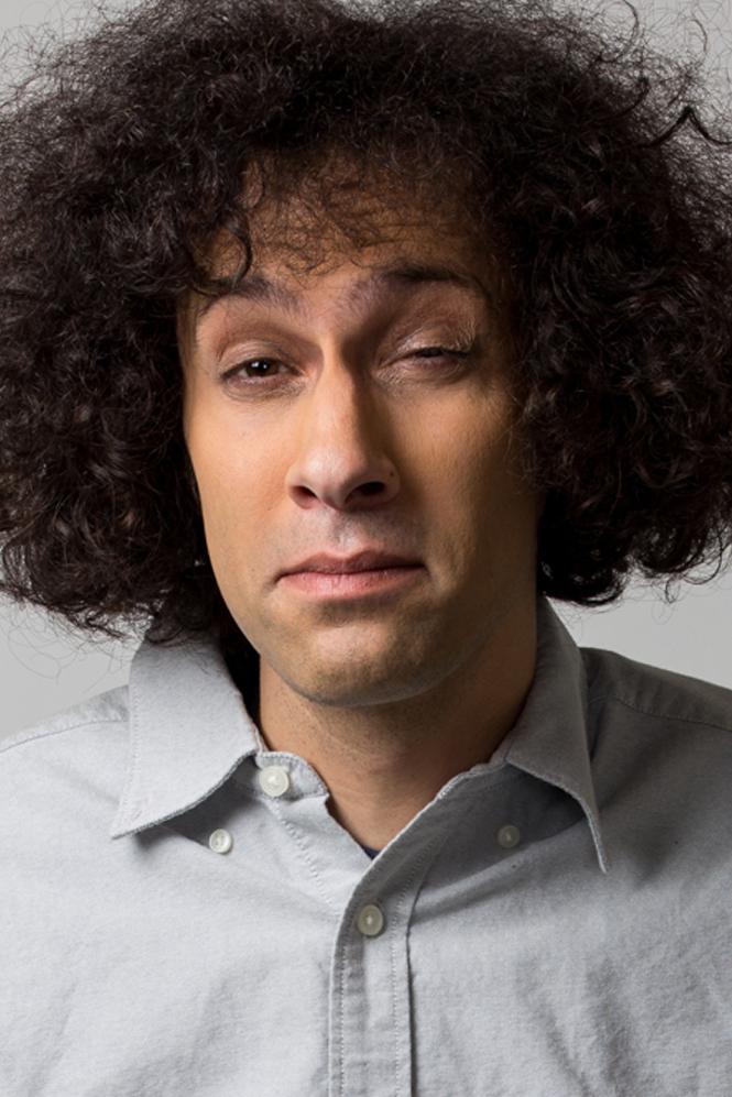 http://mountainroad.ca/mrp/wp-content/uploads/2016/12/comedians_0003_Jon-Steinberg.jpg