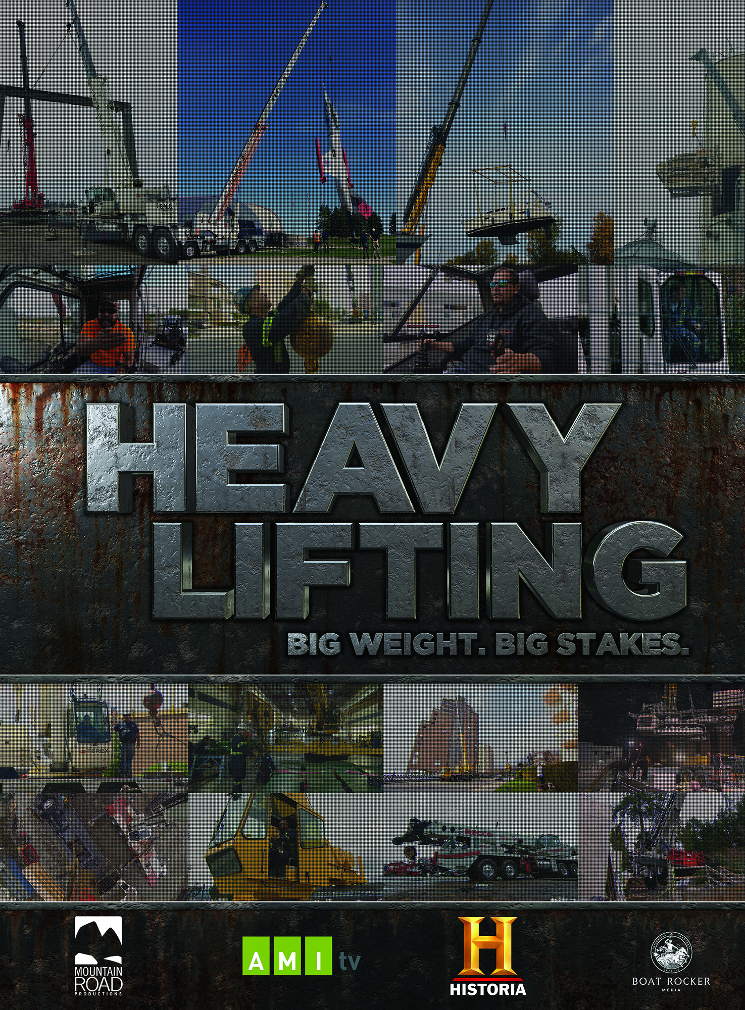 HeavyLifting_PosterBG_v04_deliver