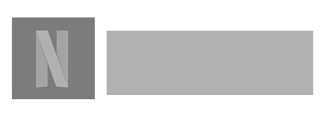 http://mountainroad.ca/mrp/wp-content/uploads/2017/11/netflix-logo.png