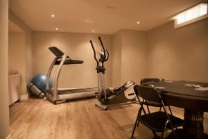 IWMH1005---Exercise-Room-After---1